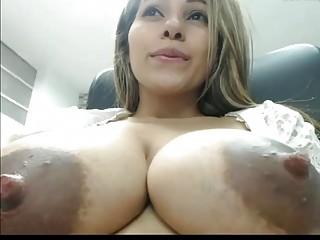 Quietschen Porno-Videos tumblr